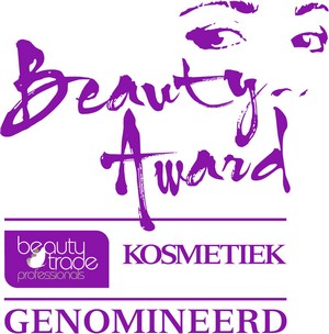 Beauty Award 2015