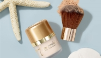 Jane Iredale SPF