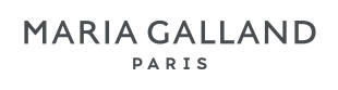 Maria Galland Logo